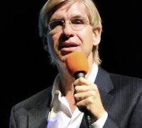 Dr. Todd Ovokaytis: csodabogár, vagy zseni?