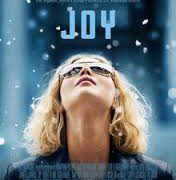 Joy – Soha ne add fel! (film)