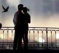 Felemelkedő párkapcsolatokra van szükség