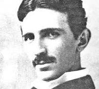 Tesla hihetetlen spiritualitása