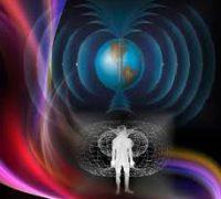 A mágneses mező, és egészségünk