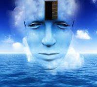 Minden benned van: a tudás, a hozzáférés gátja, és a hozzáférés módja