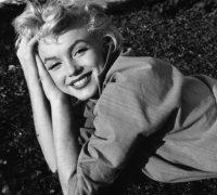 Marilyn Monroe idézetek