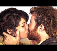 A szerelem története (film ajánló)
