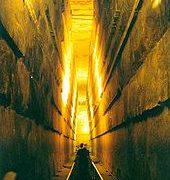 Tesla és az ókori egyiptomiak titka (Kryon)