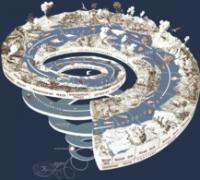 A földtani időszámítás átértelmezése