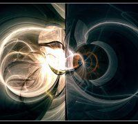 A fény és a sötétség harcának állása (Kryon)