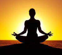 Meditáció: elvégzendő gyakorlat, vagy működési forma?
