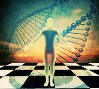 Gondolataink hatással vannak sejtjeinkre, egészségünkre
