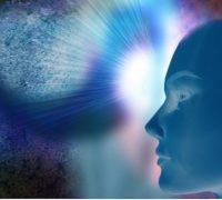 Intuíció egykor és most