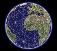 A mágneses háló átkalibrálása és következményei