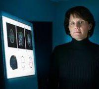 Az emberi agy idősebb korban is képes változni
