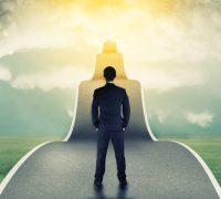 A tudatosság és a siker