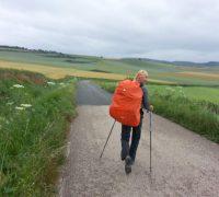 El Camino történetek