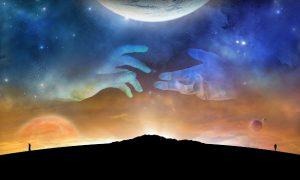 soulmate-dreams-signs