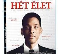 Hét élet (film)