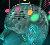 Hangterápia és tudatosság