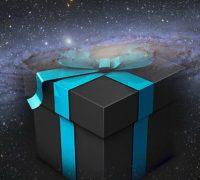 Az elrejtett ajándék (Kryon)