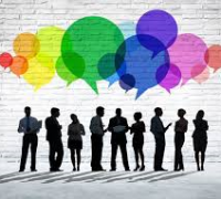 Gondolatok a kommunikációról