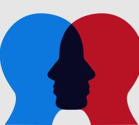 Együttérző gondolatok