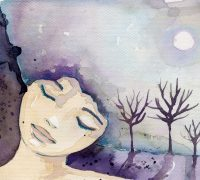 Álmodj csak, majd ébren értelmezed
