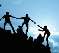 Együtt, nem egymás ellen