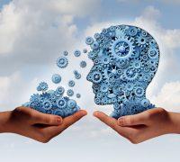 A tudás és működésformák
