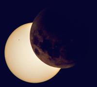 A holdfogyatkozás és a változások (fordítás)