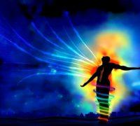 Új igazság értelmezések, új világok