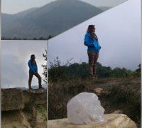 Camino-tól Boszniáig