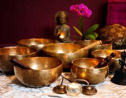 tibetan-singing-bowls