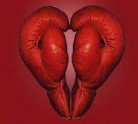A szeretet harcosai