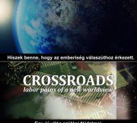 Egy új világnézet vajúdása (dokumentum film)