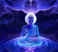 Béke és tudatosság