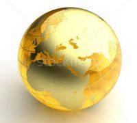 A béke arany igazsága (Kryon)