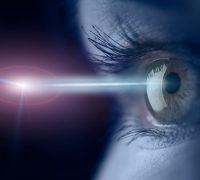 Nalini Singh: Látomás - Egy világ - két faj - állandó küzdelem 2. | bookline