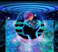 Multidimenzionális tudat (Kryon)