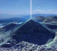 Tesla és a Boszniai piramisok