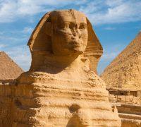 Egyiptom rezgései – előadás