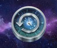 Az időgép